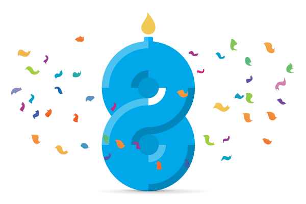 rizn-8-birthday