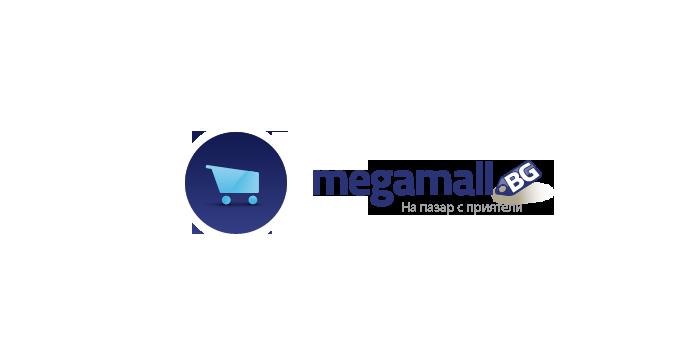 Online Shop Development For Mega Mall