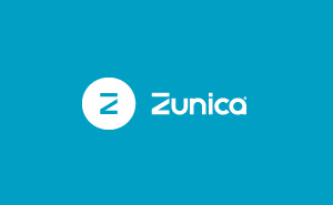 Total Design for Zunica